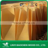 Rotary cut Birch veneer ,birch wood veneer, birch core for Furniture Grade Birch Plywood
