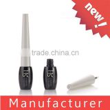 Wholesale cosmetic plastic empty eyeliner tube / case / packaging / container / packing