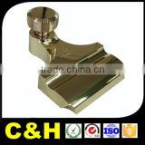 china cnc lathe machine spare parts for heat press machine                                                                         Quality Choice