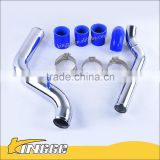 China factory car accessories ranger racing intercooler piping