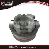 tractor spare parts/John Deere spare parts /John Deere Clutch release bearng                                                                         Quality Choice