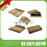High Quality Wooden chess,Hot Sale chess games,2015 New chess board game                                                                         Quality Choice