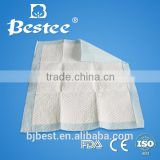 Disposable Bed pads 60*90cm