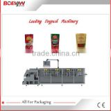 Super quality popular hot sell packaging machines candy bar