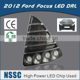 2013 NSSC guangzhou factory Ford Focus 2012 ldaytime running light kit grill drl for sale