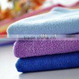 super absorbent microfibre cleanning towels Car Cleaning Cloth