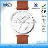 Factory In China Women Watches High Quality Watch