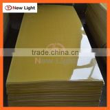 insulation epoxy glass coth laminated sheet 3240                                                                         Quality Choice