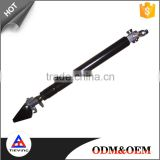 China Famous Supplier Furniture Use Lockable Gas Spring Strut Lift for Medical Wall Bed Wheel Office Chair