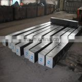Hot 201 301 303 304 316L 321 310S 410 430 Round Square Hex Flat Angle Channel 316L stainless steel bars/rod