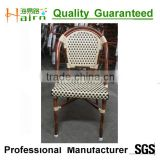Hot sale and High quality bamboo coffee table and chair