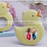 Duck Baby Photo Frame Baby Shower gift