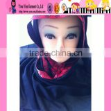 2014 New Hot Fashion Scarf Hijab Wholesale Hijabs Supplier Mumbai