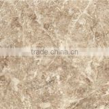 hot sale ceramic polished glazed mable tile