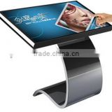 32inch LCD multifuntion photo kiosk machine self-service kiosk interactive kiosk for promotion