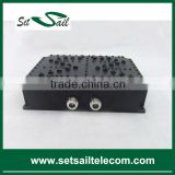GSM&DCS/3G 2 BAND Combiner(diplexer), passive component