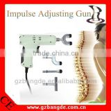 Professional medical therapy chiropractic adjusting instrument BD-M005