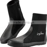 neoprene rubber men hunting boots