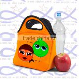 custom insulated neoprene lunch bag, colored paper lunch bags wholesale, tyvek lunch bag