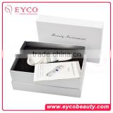 EYCO BEAUTY hot and cold beauty device/skin care beauty products/bulk beauty products