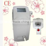 Salon Remove Facial Vascular /Remove Unwanted Face Lift Hairs 808nm A009 IPL Diode Laser Machine
