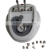 WF-17 Portable diamond peeling dermabrasion machine