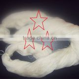 Hot sale of Felting wool yarn