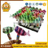 Fish Shape Toy Candy,Toy For Children