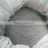 Zinc Ash/ Zinc Dross/ Zinc Dust/Zinc Powder