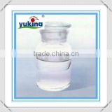 N-Methyl-2-Pyrrolidone NMP industry chemical solvent 872-50-4 petroleum extraction solvent