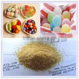 cheapest gelatin price/halal edible gelatin powder for cake/cookie