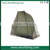 2016 New Fishing Tackle Carp Fishing Bivvy