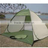 2016 Foldable beach Sunsahde Tent