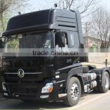 6*4 Dongfeng DFL4251A10 Tractor truck, tow truck
