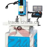 HIGH SPEED SMALL HOLE EDM DRILLING MACHINE