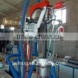 Double-layer Labyrinth Drip Irrigation Tape Machinery 10