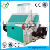 New technology and full automatic flour mill machinery for sale