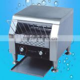Conveyor belt Toaster,Electric conveyor toaster (ZQW-150)