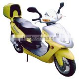 50cc fuel scooter/ EEC Scooter/ gas scooter/ motor scooter(TKM50E-3)