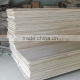 price buy paulownia wood board