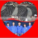 Rubber Air LPG Hose and Gas Pipe