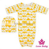 Soft baby boutique outfits newborn night suit with hat punjabi suits with patiala salwar kameez