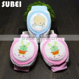 Toddler children sports kneepad kneepad crawling toddler baby knee pads elbow drop resistance