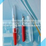 sewing tools sewing seam ripper for needlework tailoring
