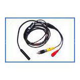 60 degree NTSC 2M hd usb Endoscope Camera for vehicle , 7mm Diameter