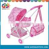 Popular selling new item baby pram strollers with lovely looking