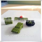cars 3D gift eraser for students