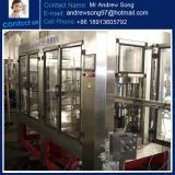 Juice making machine producing line