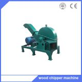 Factory Price Branch Tree Cutting Disc Wood Chipper Machine