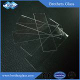​​High Transparent Lab Microscope Coverslip Cover Glass
